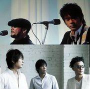 ☆C&A&SOS同盟☆