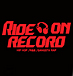 RIDE ON RECORD