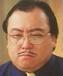 バリー・ウォン(王晶)