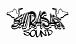 SHIRASAGI SOUND