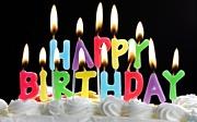 1990年3月15日生まれ