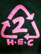 ★☆H・E・C☆★