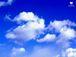 「天空の舟」残党島