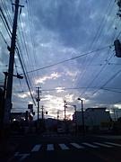 福井県限定女子会 (ビアン)