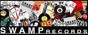 SWAMP Records