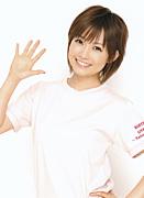 ☆なっちバースデー生誕祭2011☆