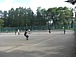 八千代市でテニスとフットサル