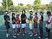 関西外大スピリッツ(テニス)