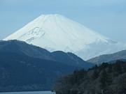 2019富士山登山に挑戦しよう