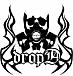 【dropD】
