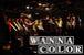 Wanna Color