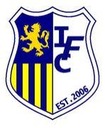 IFC(岩倉フットサルクラブ)
