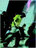 昭和50年生まれのダンサーの会