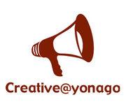 creative@yonago