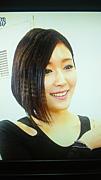 キム・ナヨン
