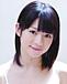 前田憂佳さん生誕企画2011