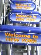 NYC系ブランドを語る。