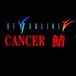 RFOnlineZ Cancer鯖