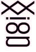 XionTokyo