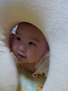 木更津・清見台のママさん