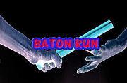 BATON RUN