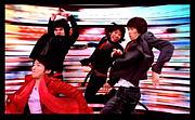 エソラ 〜By Mr.Children〜
