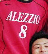ALEZZIO☆
