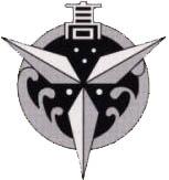 2006年卒宮崎南高校
