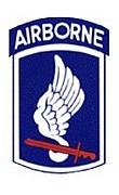 第173空挺旅団
