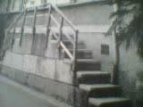 階段を愛してやまないあなたへ