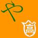 千葉県立八千代高校