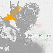 BentRuler