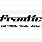 Frantic Productions
