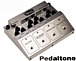 Koch The Pedaltone PDT-4