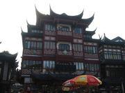 中国M&Aと海外投資案件情報
