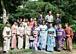 日本文化体験交流塾