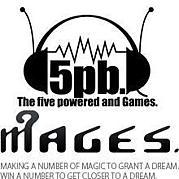 5pb.Games
