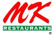 タイスキ/MKレストラン