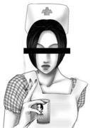 秋田県の看護師(出身も)
