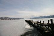 We Love  諏訪湖