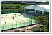 協同学苑テニススクール