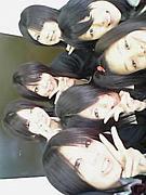 ★M3N2R2C★