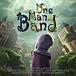 One Man Band ワンマンバンド