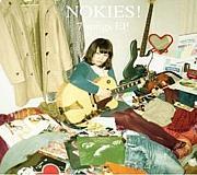 NOKIES!