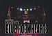 CLUB ROCK HEARTS