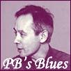 PB's Blues