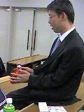 桑山せんせーの京女ゼミ♡
