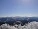 台高山脈に登ろう