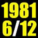19810612