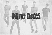 NINE DAYS DENIM